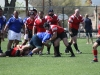 Camelback-Rugby-Vs-Hurricanes-DIII-Playoffs-230