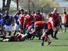 Camelback-Rugby-Vs-Hurricanes-DIII-Playoffs-231