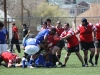 Camelback-Rugby-Vs-Hurricanes-DIII-Playoffs-232