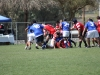 Camelback-Rugby-Vs-Hurricanes-DIII-Playoffs-233