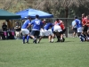 Camelback-Rugby-Vs-Hurricanes-DIII-Playoffs-234