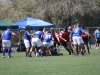 Camelback-Rugby-Vs-Hurricanes-DIII-Playoffs-235