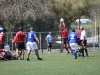 Camelback-Rugby-Vs-Hurricanes-DIII-Playoffs-236