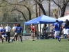 Camelback-Rugby-Vs-Hurricanes-DIII-Playoffs-237