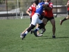 Camelback-Rugby-Vs-Hurricanes-DIII-Playoffs-239