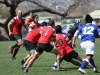 Camelback-Rugby-Vs-Hurricanes-DIII-Playoffs-240