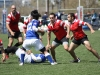 Camelback-Rugby-Vs-Hurricanes-DIII-Playoffs-241