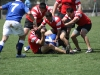 Camelback-Rugby-Vs-Hurricanes-DIII-Playoffs-243