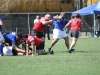Camelback-Rugby-Vs-Hurricanes-DIII-Playoffs-245