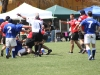 Camelback-Rugby-Vs-Hurricanes-DIII-Playoffs-247