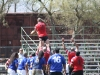 Camelback-Rugby-Vs-Hurricanes-DIII-Playoffs-249