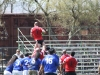 Camelback-Rugby-Vs-Hurricanes-DIII-Playoffs-250