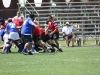 Camelback-Rugby-Vs-Hurricanes-DIII-Playoffs-252