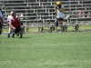 Camelback-Rugby-Vs-Hurricanes-DIII-Playoffs-253