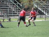 Camelback-Rugby-Vs-Hurricanes-DIII-Playoffs-254