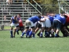Camelback-Rugby-Vs-Hurricanes-DIII-Playoffs-255