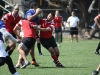 Camelback-Rugby-Vs-Hurricanes-DIII-Playoffs-256