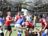 Camelback-Rugby-Vs-Hurricanes-DIII-Playoffs-257
