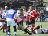 Camelback-Rugby-Vs-Hurricanes-DIII-Playoffs-258