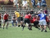 Camelback-Rugby-Vs-Hurricanes-DIII-Playoffs-260