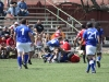 Camelback-Rugby-Vs-Hurricanes-DIII-Playoffs-261