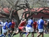 Camelback-Rugby-Vs-Hurricanes-DIII-Playoffs-262