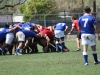 Camelback-Rugby-Vs-Hurricanes-DIII-Playoffs-263