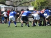 Camelback-Rugby-Vs-Hurricanes-DIII-Playoffs-264
