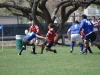 Camelback-Rugby-Vs-Hurricanes-DIII-Playoffs-265