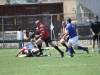 Camelback-Rugby-Vs-Hurricanes-DIII-Playoffs-267
