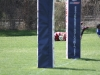 Camelback-Rugby-Vs-Hurricanes-DIII-Playoffs-270