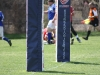 Camelback-Rugby-Vs-Hurricanes-DIII-Playoffs-271