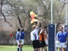 Camelback-Rugby-Vs-Hurricanes-DIII-Playoffs-272