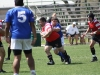 Camelback-Rugby-Vs-Hurricanes-DIII-Playoffs-273