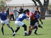 Camelback-Rugby-Vs-Hurricanes-DIII-Playoffs-274