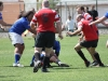 Camelback-Rugby-Vs-Hurricanes-DIII-Playoffs-275