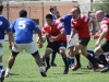 Camelback-Rugby-Vs-Hurricanes-DIII-Playoffs-276