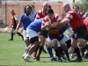 Camelback-Rugby-Vs-Hurricanes-DIII-Playoffs-277