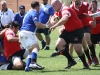 Camelback-Rugby-Vs-Hurricanes-DIII-Playoffs-278