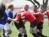 Camelback-Rugby-Vs-Hurricanes-DIII-Playoffs-279