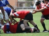 Camelback-Rugby-Vs-Hurricanes-DIII-Playoffs-280