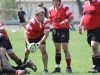 Camelback-Rugby-Vs-Hurricanes-DIII-Playoffs-281