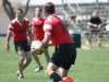 Camelback-Rugby-Vs-Hurricanes-DIII-Playoffs-282