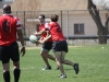 Camelback-Rugby-Vs-Hurricanes-DIII-Playoffs-283
