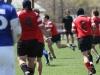 Camelback-Rugby-Vs-Hurricanes-DIII-Playoffs-284