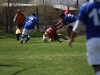 Camelback-Rugby-Vs-Hurricanes-DIII-Playoffs-285