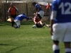 Camelback-Rugby-Vs-Hurricanes-DIII-Playoffs-286