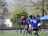 Camelback-Rugby-Vs-Hurricanes-DIII-Playoffs-287