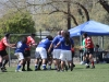 Camelback-Rugby-Vs-Hurricanes-DIII-Playoffs-288