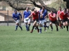 Camelback-Rugby-Vs-Hurricanes-DIII-Playoffs-289